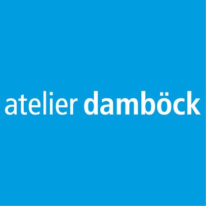 Atelier Damböck Markenkommunikation